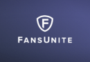 """FansUnite is Presenting at Wall Street Reporter's """"NEXT SUPER STOCK"""" Livestream Conference on September 2nd"""