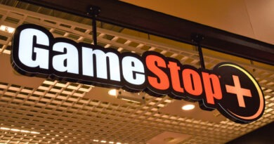 GameStop Reports Second Quarter Results And Strong Progress Toward Strategic Objectives