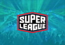 Super League Gaming Announces Pricing of $8.4 Million Underwritten Public Offering of Common Stock