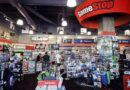 GameStop Announces Second Quarter Fiscal 2020 Earnings Release Date