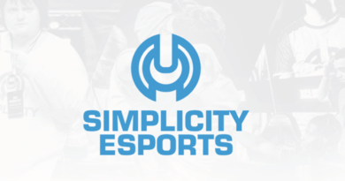 Simplicity Esports and Gaming Company Signs Non-binding Letters of Intent to Acquire Four Esports Gaming Centers in All Stock Deals
